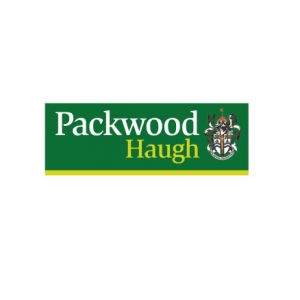 Packwood Haugh