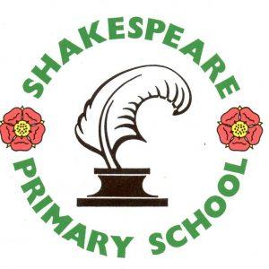 Shakespeare Primary School