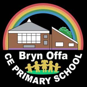 Bryn Offa Primary School