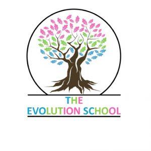 The Evolution School