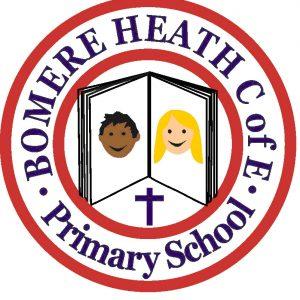 Bomere Heath Primary