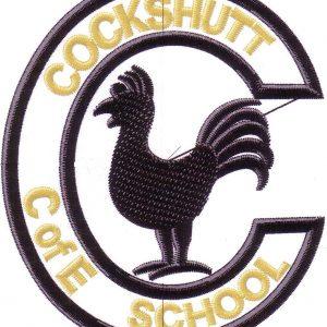 Cockshutt Primary
