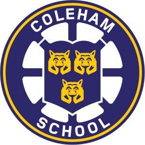 Coleham Primary