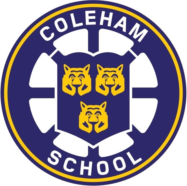 Coleham Primary – Coleham Primary School Sweatshirt