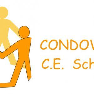 Condover Primary