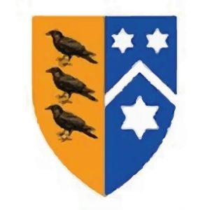 Corbet School