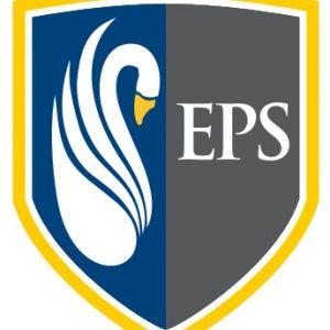 Ellesmere Primary
