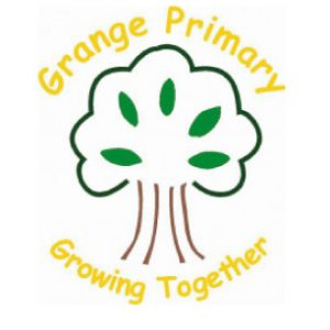Grange Primary