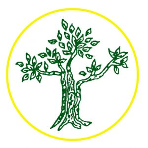 Greenacres Primary