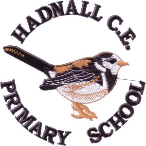 Hadnall Primary