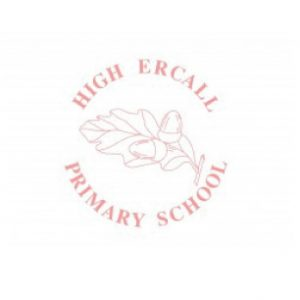 High Ercall Primary