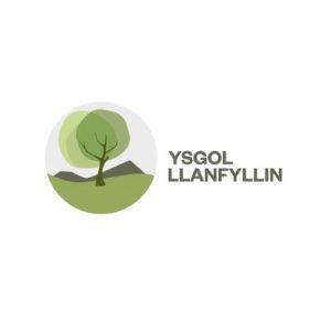 Ysgol Llanfyllin