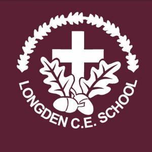Longden Primary
