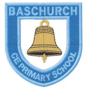 Baschurch Primary
