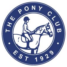 Ludlow Hunt Pony Club