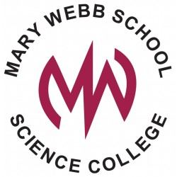 Mary Webb College