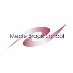 Meole Brace School