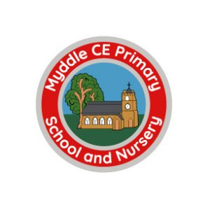 Myddle Primary