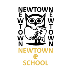Newtown Primary