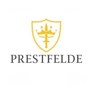 Prestfelde School