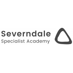Severndale Specialist Academy