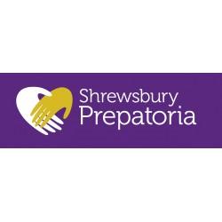 Shrewsbury Prepatoria