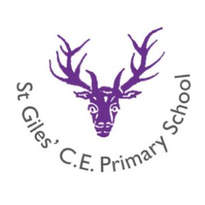 St Giles Primary