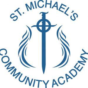 St Michaels Community Academy