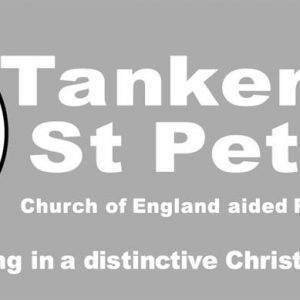 Tankersley St Peter's Primary