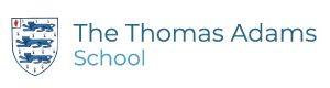 Thomas Adams School