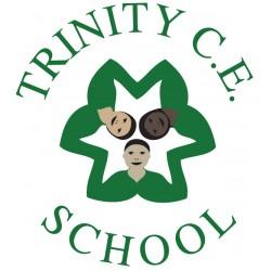Trinity Primary