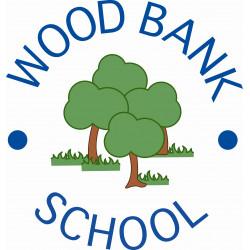Woodbank Primary