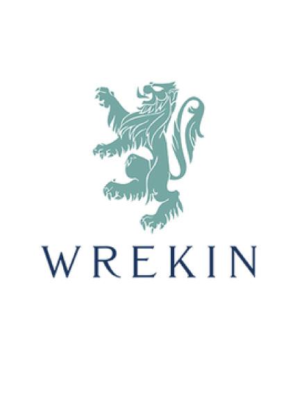 Wrekin College Boys Sports Vest