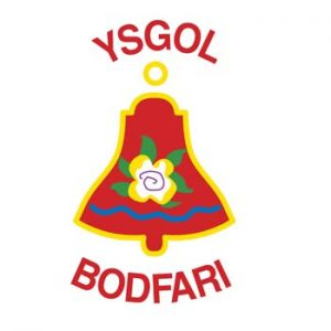 Ysgol Bodfari