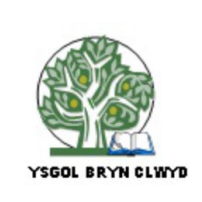 Bryn Clwyd – Ysgol Bryn Clwyd Sweatshirt