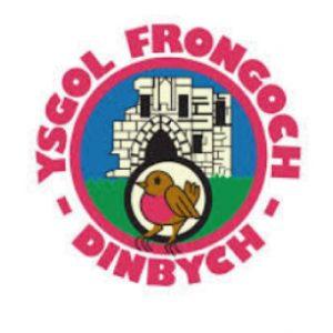 Ysgol Frongoch