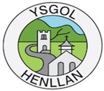 Ysgol Henllan