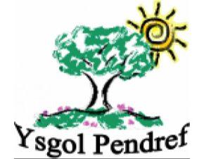 Ysgol Pendref