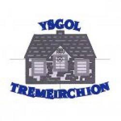 Ysgol Tremeirchion