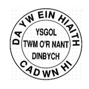 Ysgol Twm O'r Nant