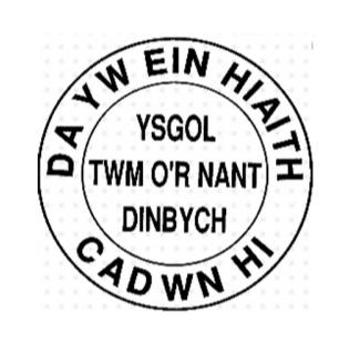 Twm Or Nant Cardigan