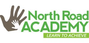 North Road Academy