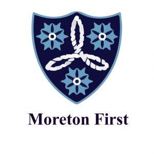 Moreton First