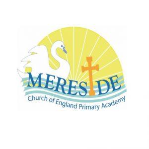 Mereside Primary Academy