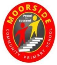 Moorside Primary
